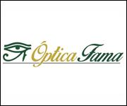optica_fama_logo