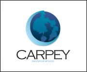 carpey_logo