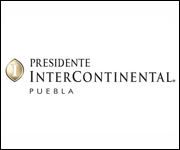 presidente_intercontinental_logo