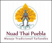 nuad_thai_logo