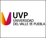 uvp_logo