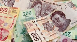 billetes_mxn