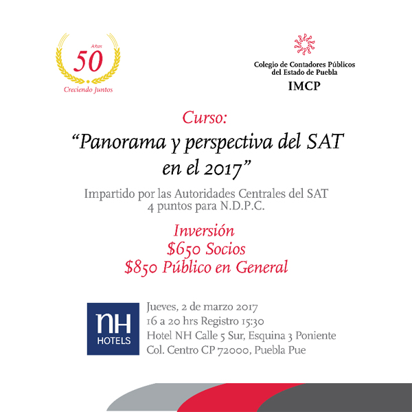 panorama_perspectiva_sat_2017_1
