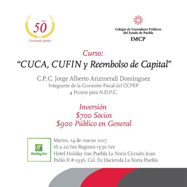 cuca_cufin_1