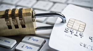 seguridad_cibernetica