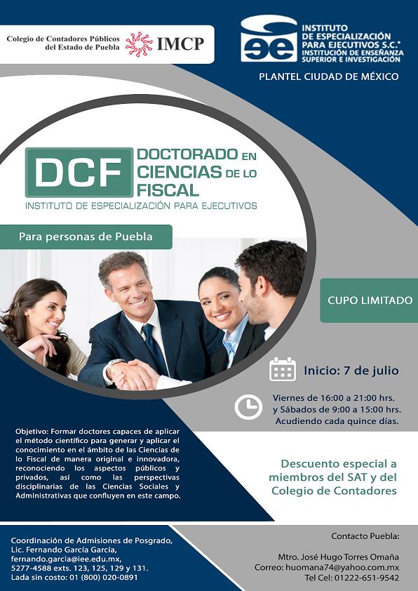 DCF_PUEBLA_julio_2017
