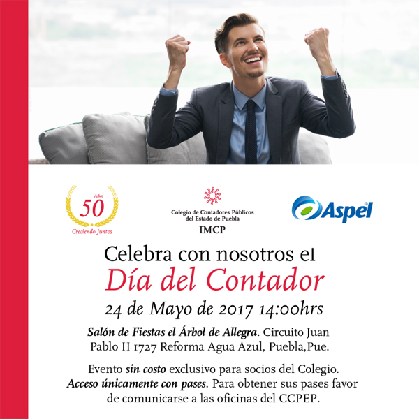invitacion_dia_del_contador_2017