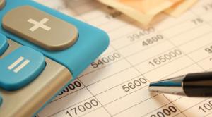 consolidar-deudas