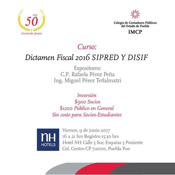 curso_sipred_disif_2016