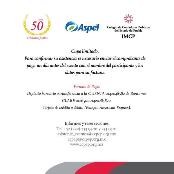 jorn_nov_fiscales_2017_3