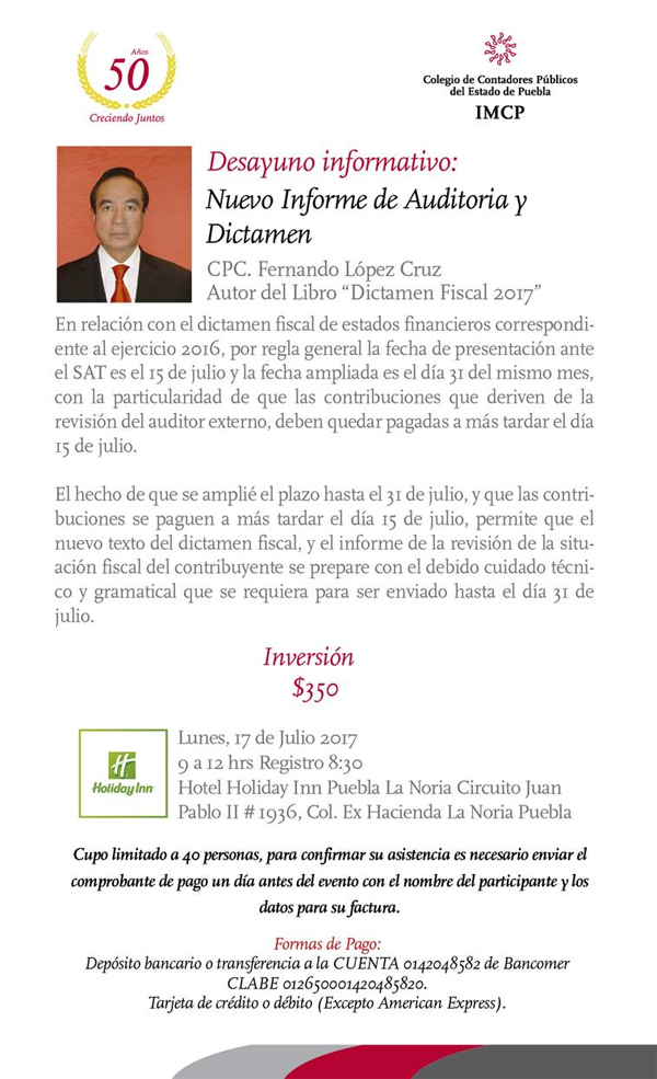 di_nuevo_informe_auditoria
