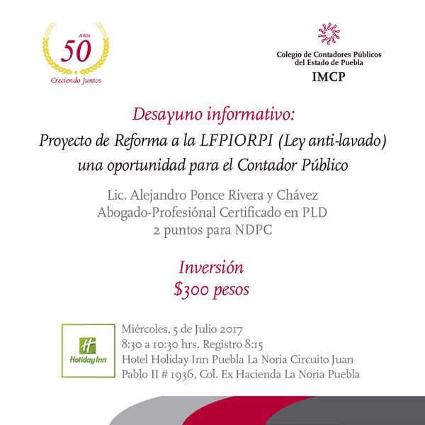 di_proyecto_reforma_lfpiorpi_1