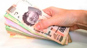 dinero-mexicano-billetes