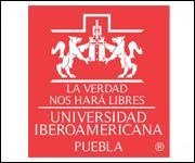 ibero_puebla_logo
