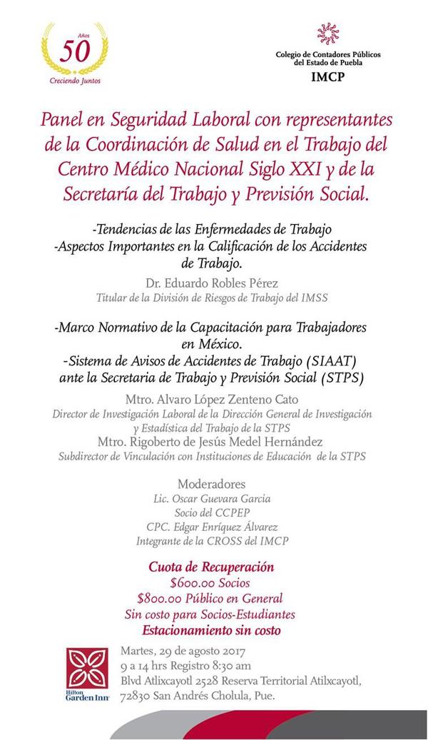 invitacion_panel_seguridad_laboral