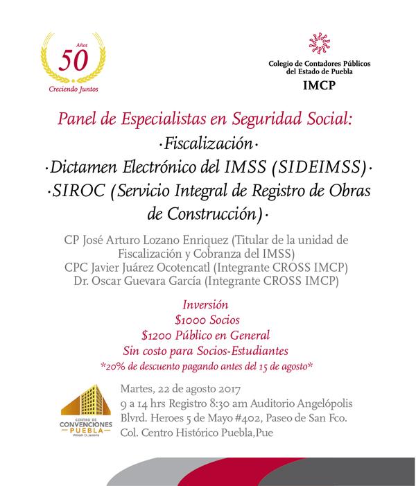 invitacion_panel_ss