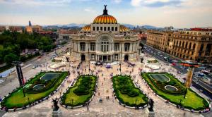 ciudad_de_mexico
