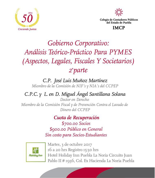 invitacion_gobierno_corporativo