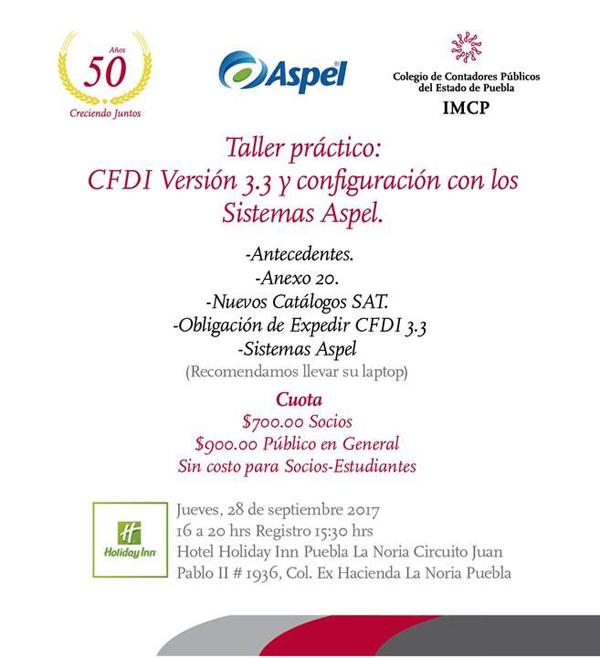 invitacion_taller_cfdi_aspel