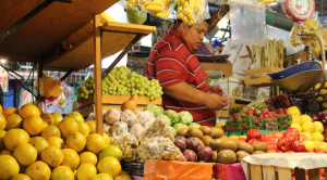 mercado_2