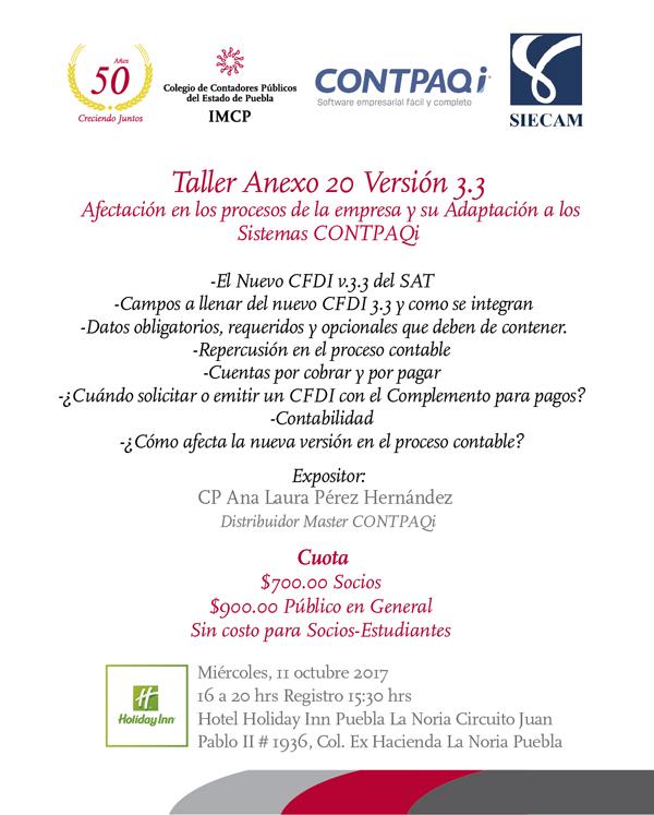 invitacion_taller_anexo_20
