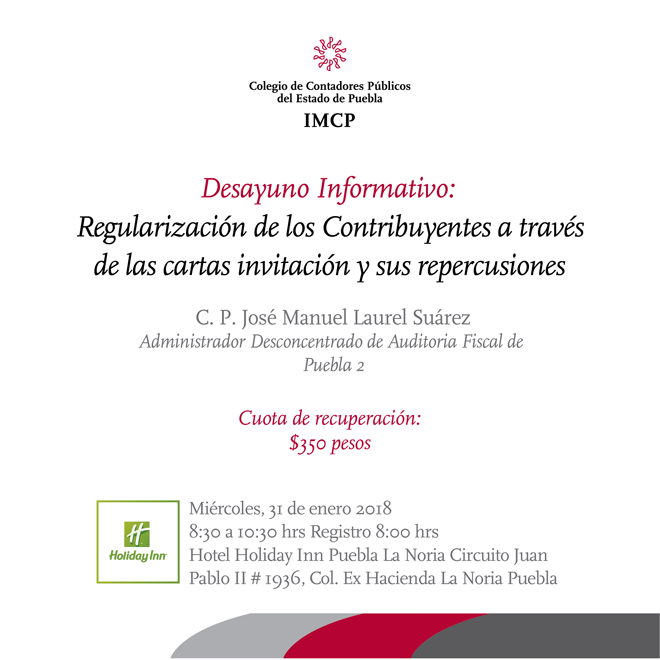 di_regularizacion_contribuyentes