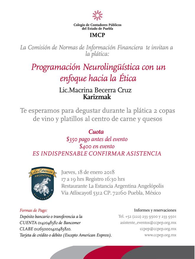 programación_neurolingüística