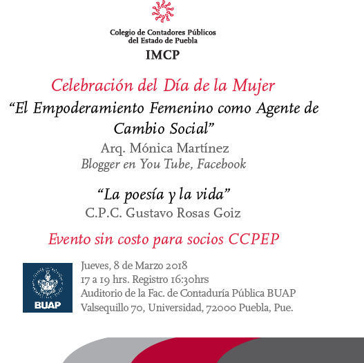 celebracion_dia_de_la_mujer