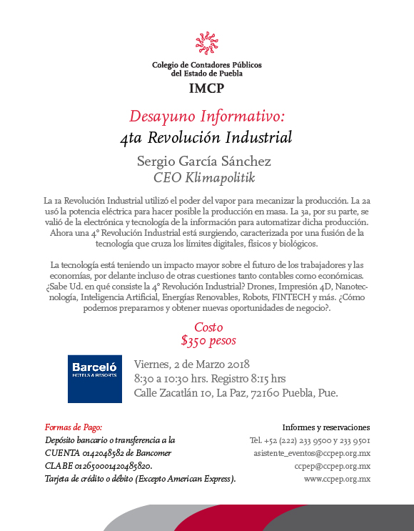 di_4ta_revolucion_industrial
