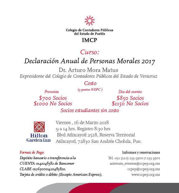 decl_anual_personas_morales_2017