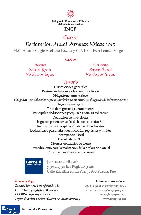 declaracion_anual_pf_2017