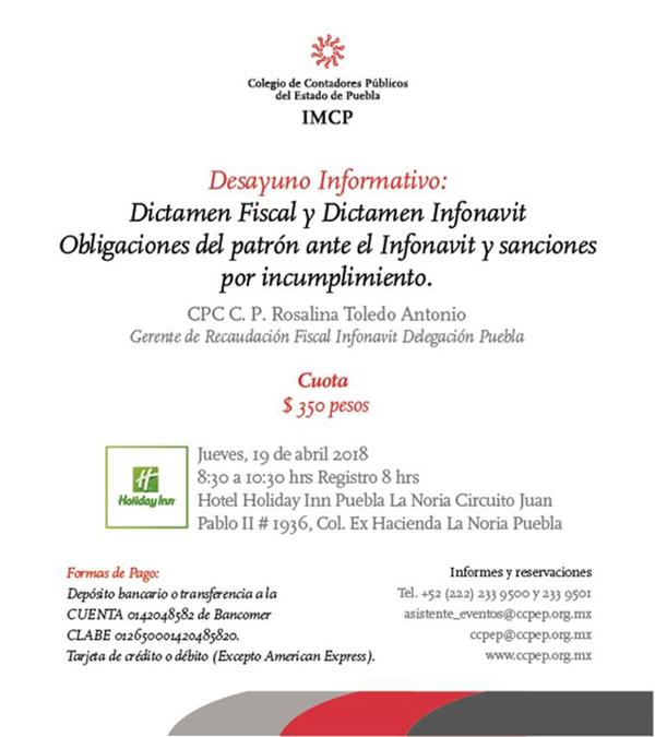 di_dictamen_fiscal_e_infonavit