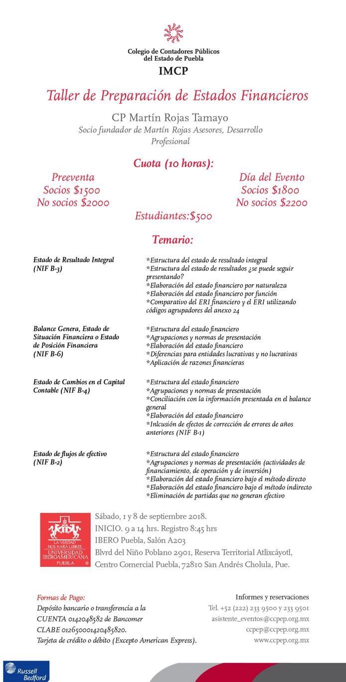 taller_preparacion_edos_financieros