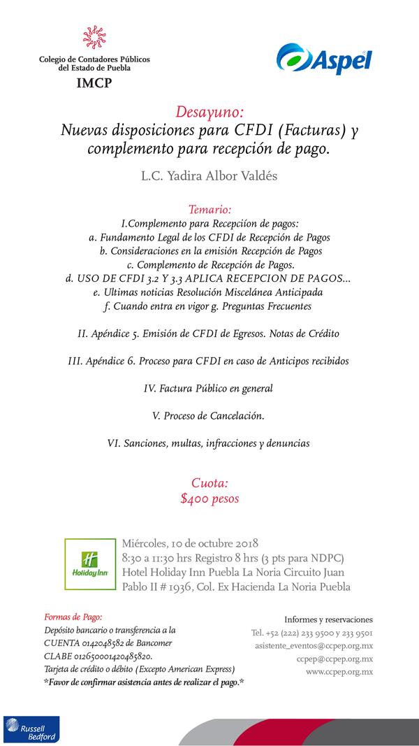 nuevas_disposiciones_cfdi