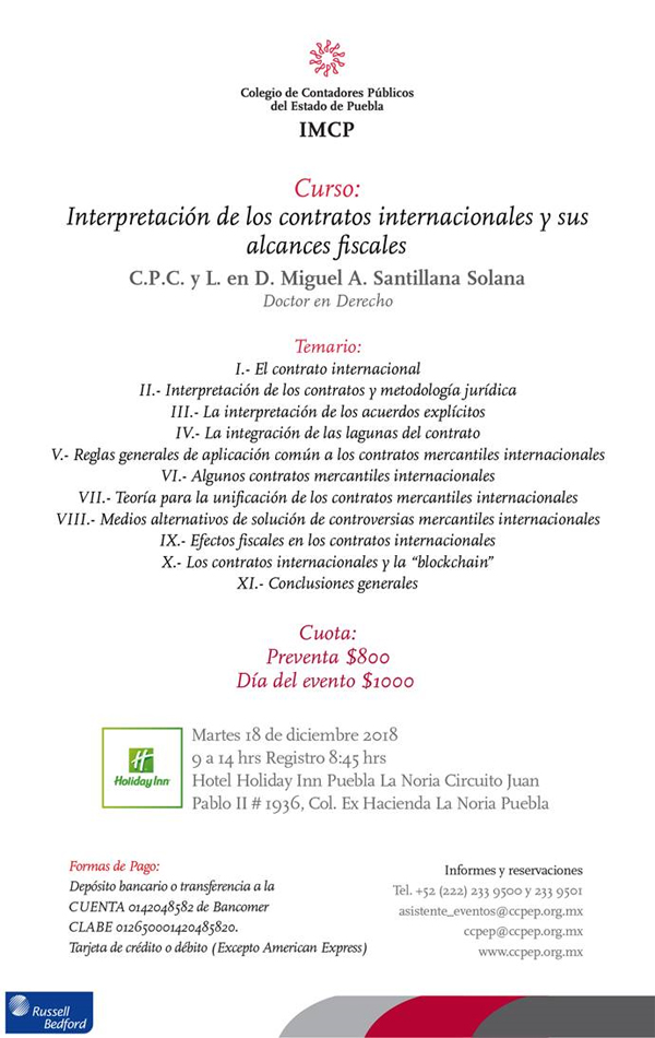 interpretacion_contratos_intern
