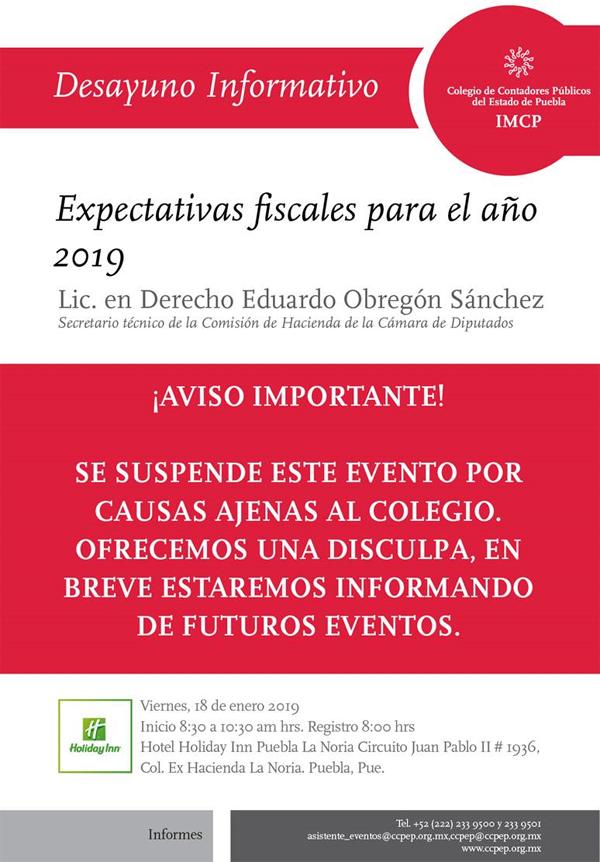 expectativas-fiscales-2019-CANC
