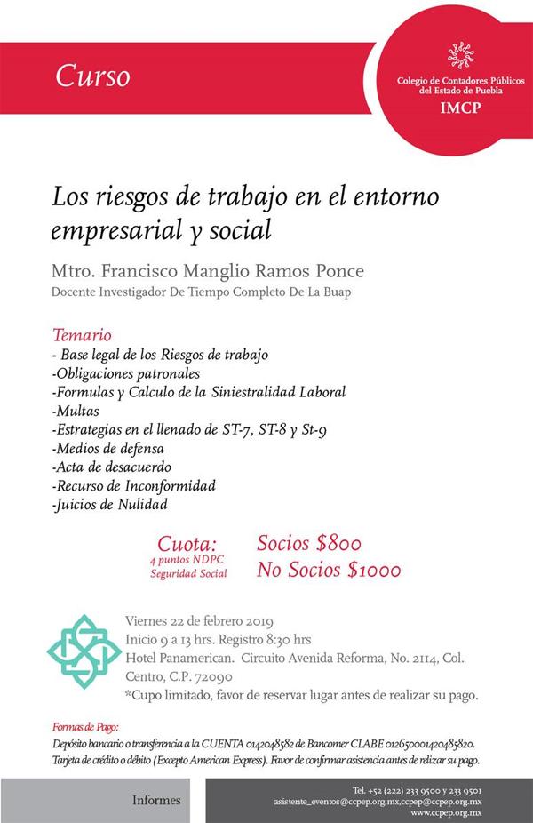 riesgos-de-trabajo-empresarial-social