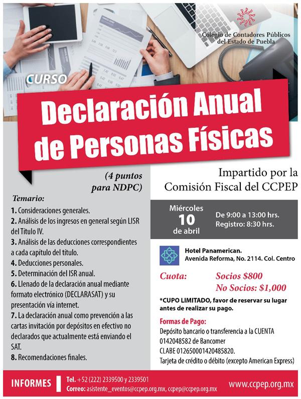 declaracion-anual-pf1