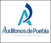 audifonos_de_puebla_logo