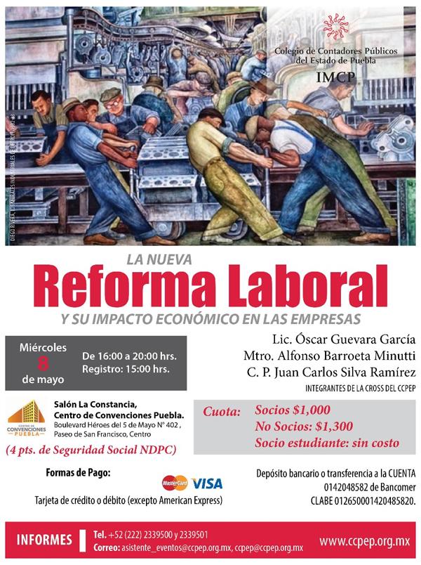 nueva-reforma-laboral