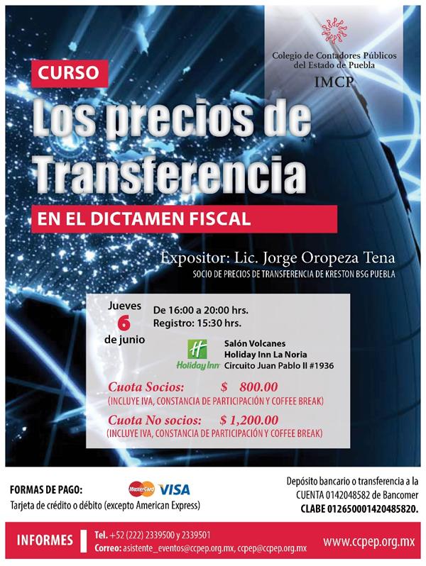 precios_de_transferencia_dictamen_fiscal