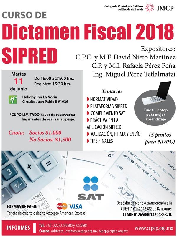 dictamen-fiscal-2018-sipred