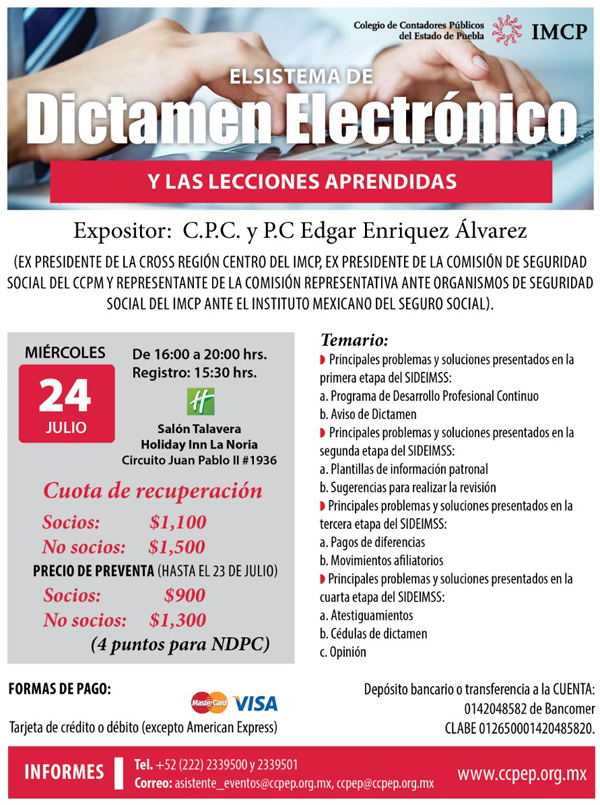 dictamen-electronico