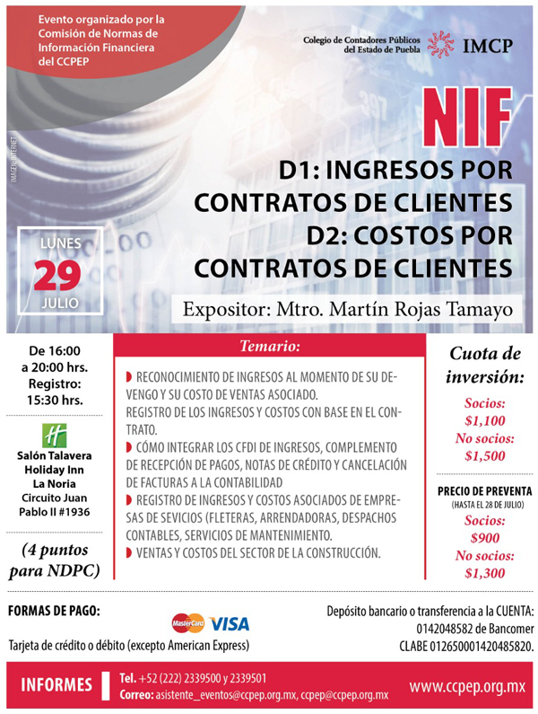 nif_d1_d2