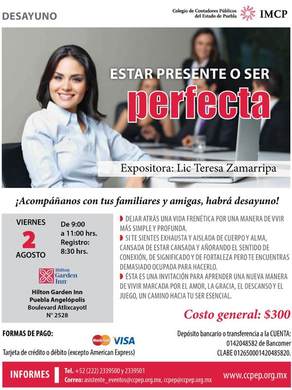 presente_o_perfecta