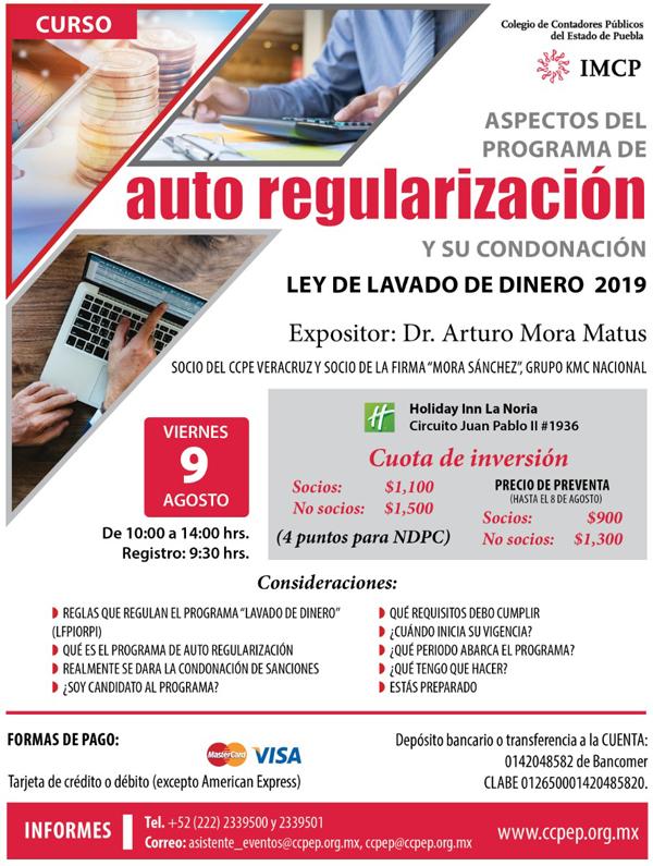 programa_auto_regulacion