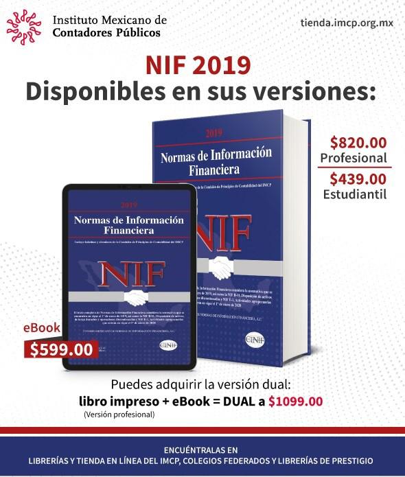 publicidad_NIF_2019