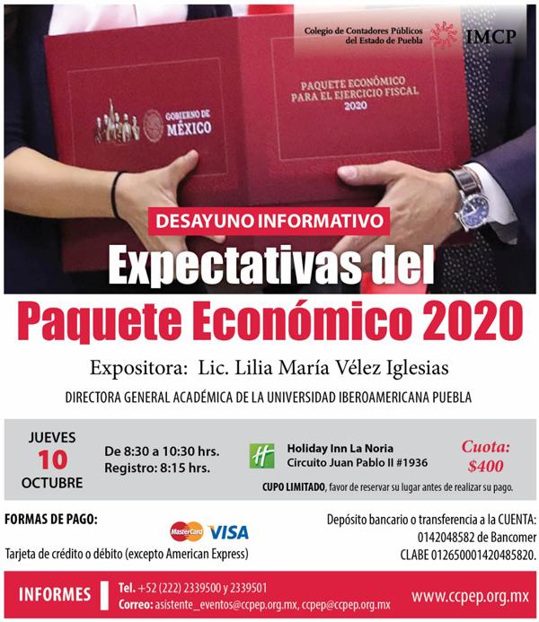 desayuno_paquete_economico_2020