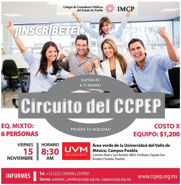circuito_ccpep