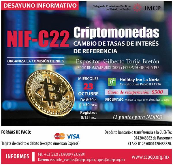 desayuno-nif-c22-criptomonedas